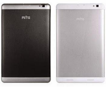 Harga Tablet Mito Fantasy T10 terbaru 2015
