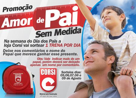 promocao_dia_dos_pais_corsi_construcao