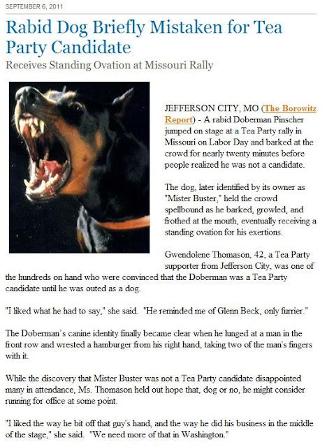 http://4.bp.blogspot.com/-Wqu2PehiNoY/TmanHuI-uyI/AAAAAAAAjGc/5Y3IJ63rYpE/s1600/Politics+0238b.JPG