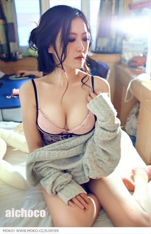 Feng Jing Yin