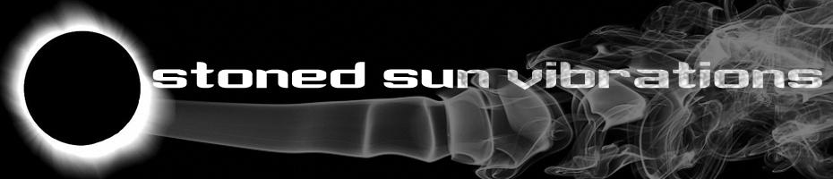 Stoned Sun Vibrations