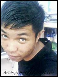 mypic