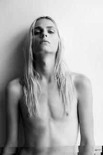 Andrej Pejic Gay
