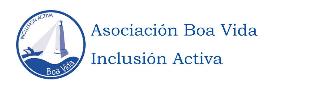Asociación Boa Vida Inclusión Activa
