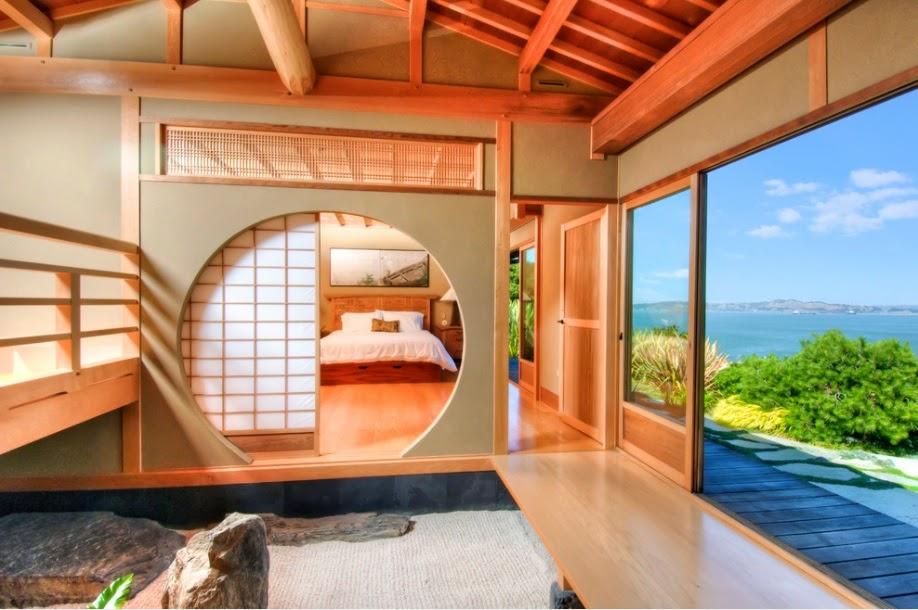 Conseils D Co Et Relooking 10 Fa Ons D 39 Ajouter Du Style Japonais Design Votre Int Rieur