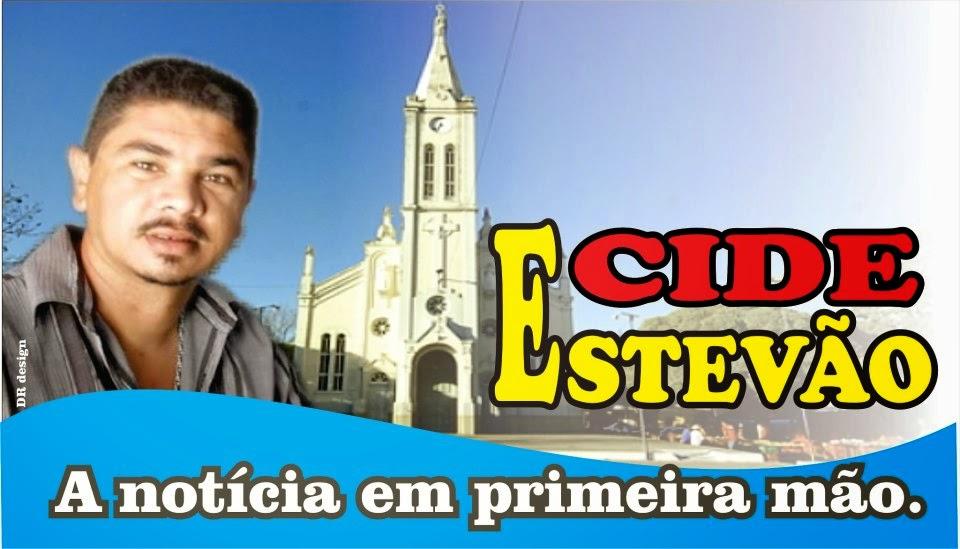 Cide Estevão