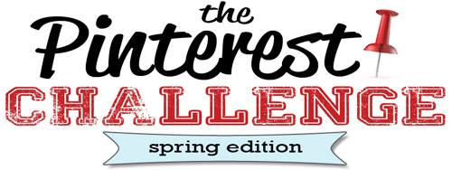Spring-Pinterest-Challenge-Banner