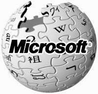 Microsoft Customer Service and ConsumerContact Detail - www.microsoft.com