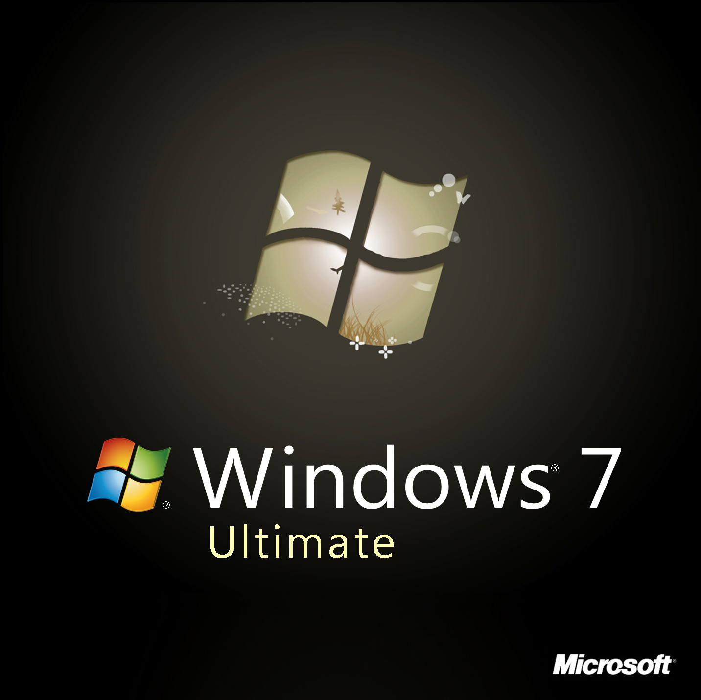 windows 7 ultimate sp1 update agustus 2015 free download software terbaru. Black Bedroom Furniture Sets. Home Design Ideas