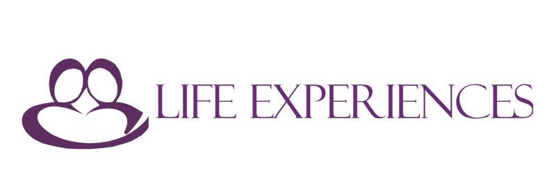 Life Experiences