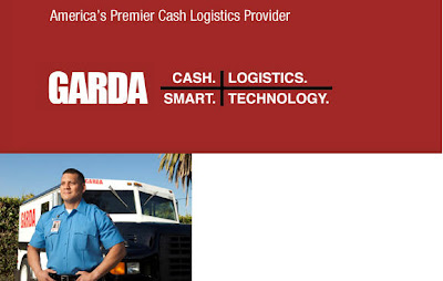 Garda-Security-Garda-Cash-Logistics.jpg
