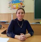 Наш класний керівник