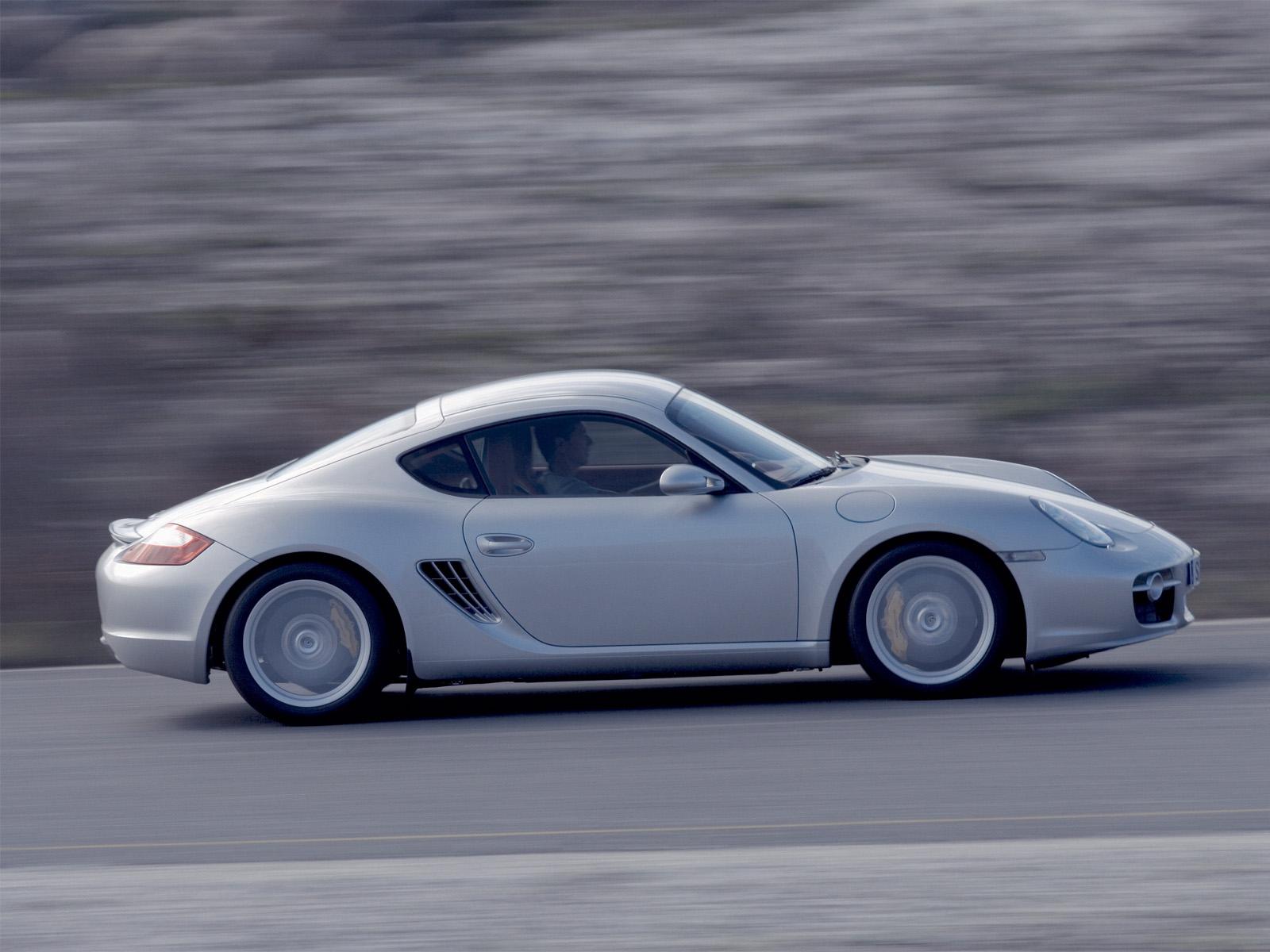 http://4.bp.blogspot.com/-Wr2BsCnc_GI/T4_i-bWdbBI/AAAAAAAA3Yo/2qxXNZObPMk/s1600/Porsche+Cayman+S+Cars+Wallpapers+(27).jpg