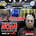 Meet Jason Voorhees Actor C.J. Graham In Niagara Falls!