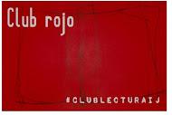 Club de Lectura Infantil Rojo