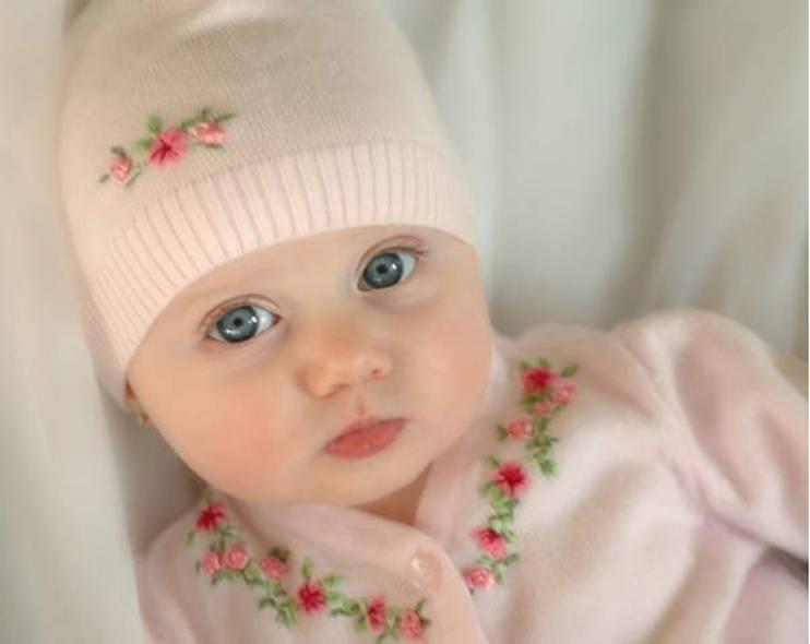 Imagenes de de bebés tiernos - Imagui