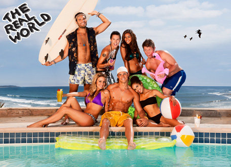 Jersey Shore Used Car Dealerships