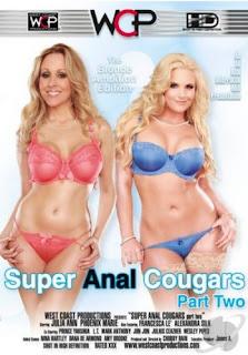 AA43 Super+Anal+Cougars+2+%25E2%2580%2593+Phoenix+Marie Anal (Barat)