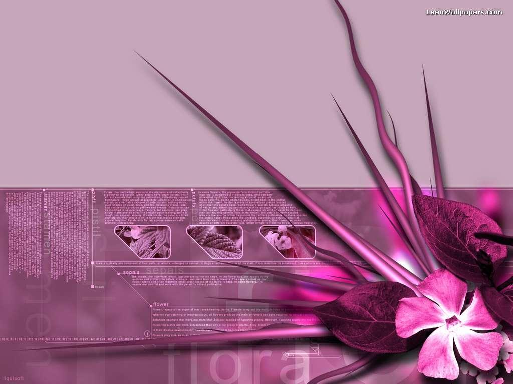 Pink Wallpaper Free