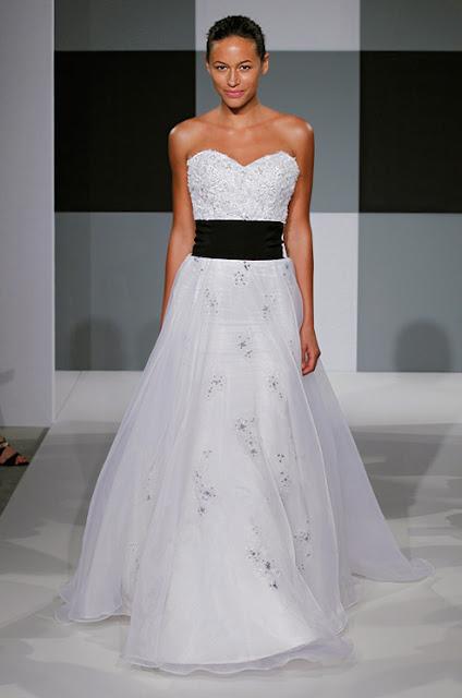 Old Western Wedding Dresses 97 Nice Isaac Mizrahi Wedding Dresses