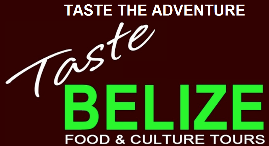 Go on a Culinary Adventure in Belize!