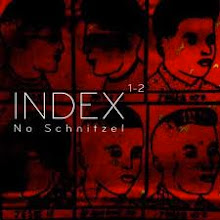 Badawi + Sensational The Index 1.2