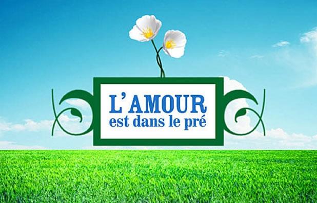http://4.bp.blogspot.com/-WrCSBI71Kr8/UC0WXi0qowI/AAAAAAAAAj4/KxrxpqR-Oqg/s1600/logo-intro.jpg