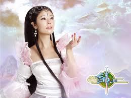 Phim Ve Lai Ben Anh
