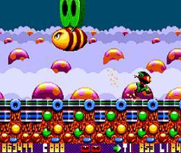 zool snes rom download free