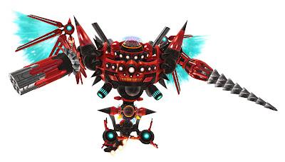http://4.bp.blogspot.com/-WrELQATrW8g/Trpi_4S3xfI/AAAAAAAACgg/E-jsFoeZohg/s1600/egg-dragoon.jpg