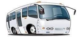 Daftar Harga Sewa Bus Pariwisata Murah September 2014