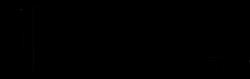 Logo con el texto The Doors