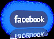 Seguinos en Facebook