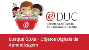 Plataforma EDUC