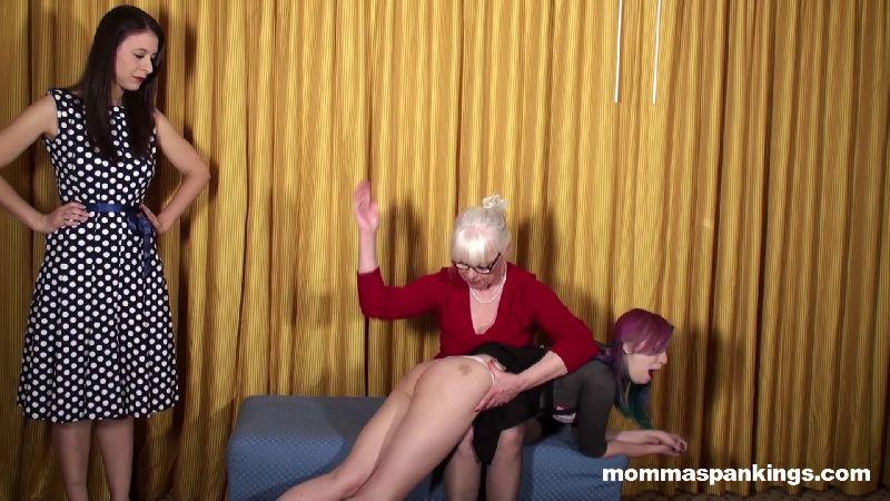 love Lexi belle anal sex videos girls you