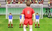 Fifa Dünya Kupası 2013 Yılı Oyunu