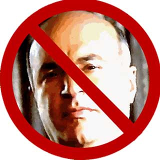 Support the Fire Kevin O'Leary campaign!