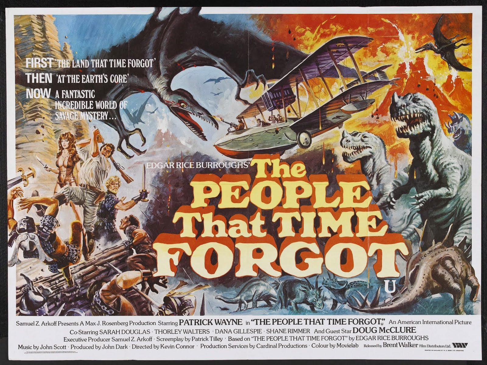 http://wrongsideoftheart.com/2009/03/the-people-that-time-forgot-1977-uk/