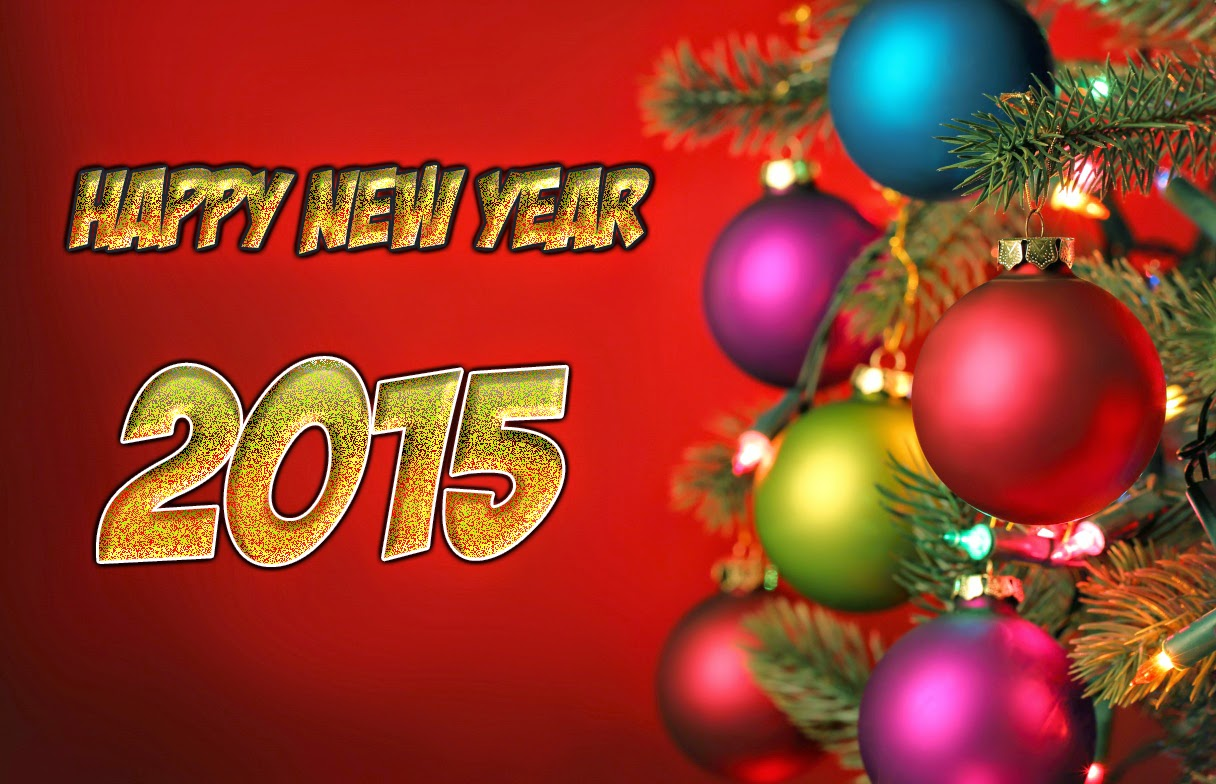 Top Class New Year Pictures 2015 – Download Free Latest Images