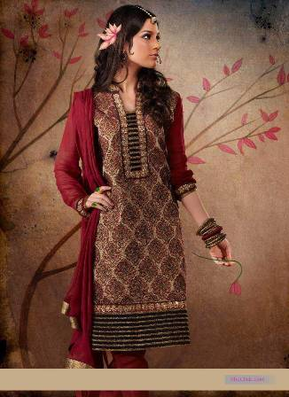 Designer-Salwar-Kameez-Dress