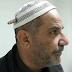 رصاصة ترفض الدخول في رأس مواطن عراقي