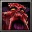 Banehallow - Lycanthrope | Guia Como Armar