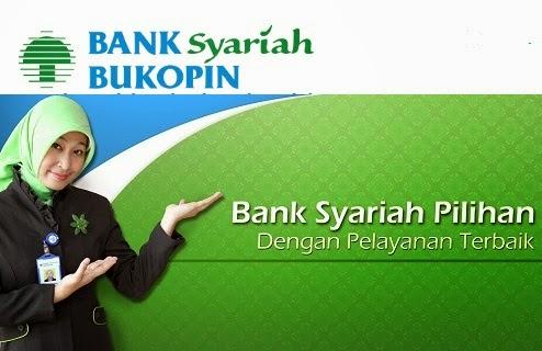 Peluang kerja Bank 2015, Info karir Bukopin, Loker BUMN terbaru