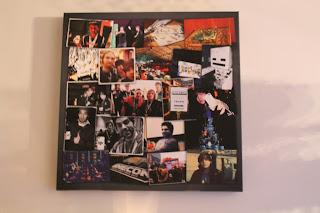 canvas-prints-personalised