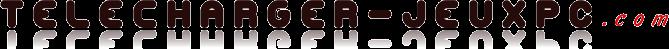 Télécharger Jeux PC : complet gratuit crack skidrow reloaded flt