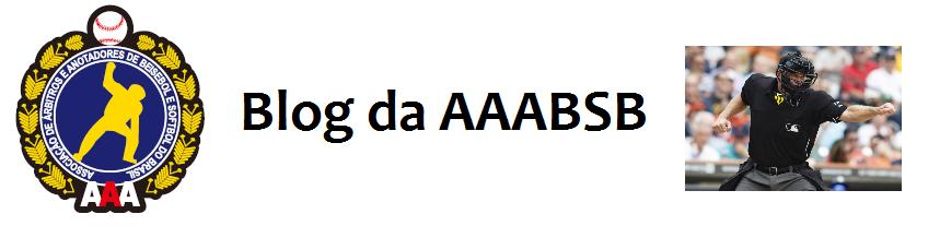 Blog da AAABSB