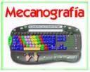 PRACTICA MECANOGRAFÍA