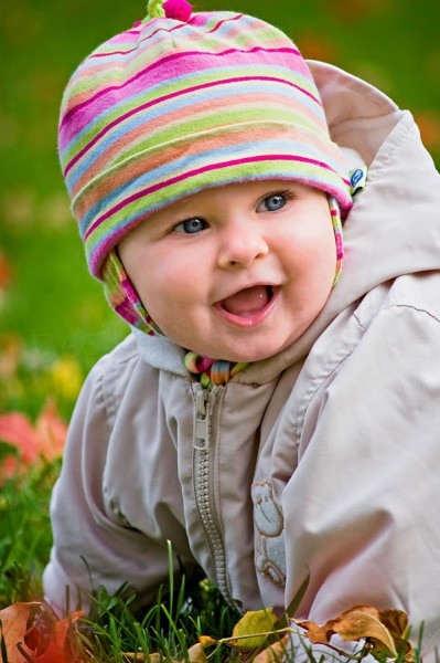 احلي صور الاطفال 714201