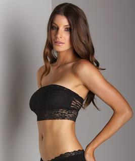 Women's bras