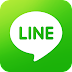 LINE 3.9.4 For Android